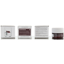Wild Rose 24Hour Cream Oily/Combination