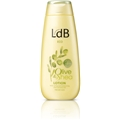 LdB ECO Olive & Shea Lotion