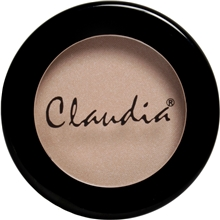 Claudia Eyeshadow Single