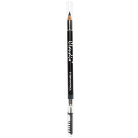 Claudia Eyebrow Pencil