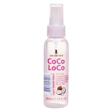 CoCo LoCo Light Serum Spray