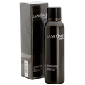 Lancome Men High Definition Shave Foam
