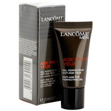 Lancome Men Age Fight Eye Gel
