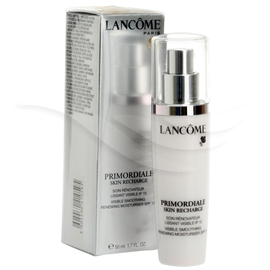 Primordiale Skin Recharge Fluid