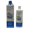 Cuore Beach Dream  - Bath & Shower Gel