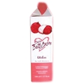 Cuore BattiCuore Litchee - Hand & Body Lotion