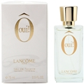 Ô Oui! - Eau de toilette (Edt) Spray
