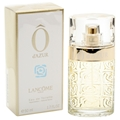 Ô d'Azur - Eau de toilette (Edt) Spray
