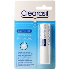 Clearasil Daily Clear Coverstick
