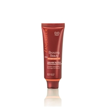 BB Cream Bronzing Beauty - Tan Glow Moisturizing