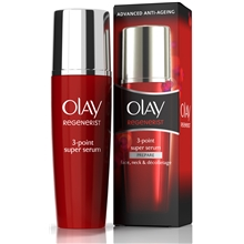 Olay Regenerist 3 Point Super Serum