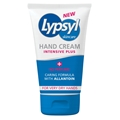 Lypsyl Hand Cream Intensiv Plus