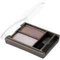 Colour Perfection Duo Eye Shadow