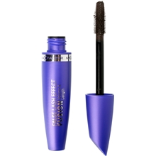 False Lash Effect Fusion Mascara