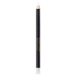 Max Factor Khol Pencil