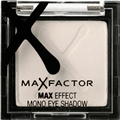Max Colour Effect Mono Eye Shadow
