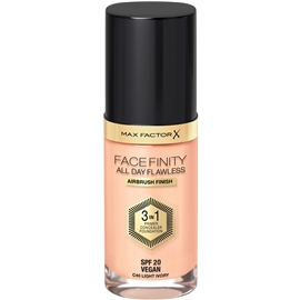 All Day Flawless 3 in 1 Foundation