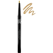 Excess Intensity Longwear Eyeliner