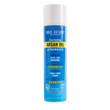 Oil Of Morocco Argan Oil Hairspray