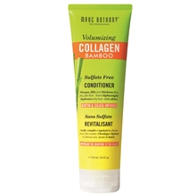 Collagen and Bamboo Conditioner