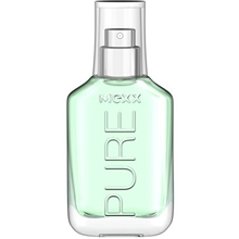 Mexx Pure Man - Eau de toilette (Edt) Spray