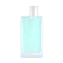 50 ml - Mexx Ice Touch Woman