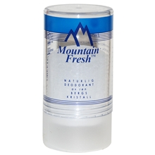 Mountain Fresh - Deodorant Stick