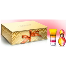 Missoni Eau de Toilette - Gift Set