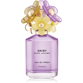 Daisy Eau So Fresh Twinkle - Eau de toilette