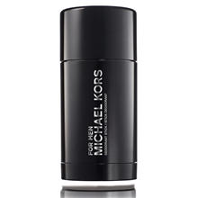 Michael Kors Men - Deodorant Stick