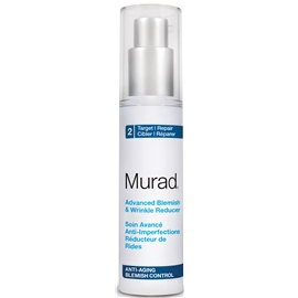 Anti Age Blemish & Wrinkle Reducer