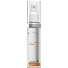 Essential-C Active Radiance Serum