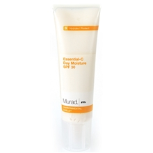 Essential C Day Moisture SPF 30