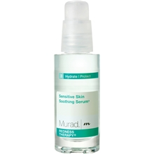 Sensitive Skin Soothing Serum