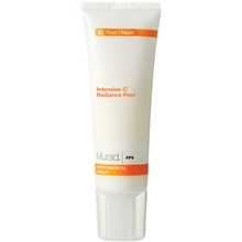 Intensive C Radiance Peel