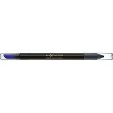 Liquid Effect Eye Pencil