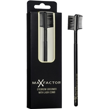 Eye Brow Groomer Max Factor