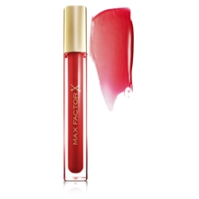Colour Elixir Gloss