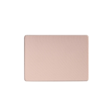 11 gram - No. 001 - Miyo Doll Face Compact Powder