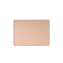 11 gram - No. 002 - Miyo Doll Face Compact Powder