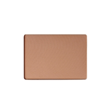 11 gram - No. 004 - Miyo Doll Face Compact Powder