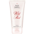 Wild Pearl - Shower Gel