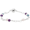 Nina Childrens Bracelet