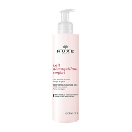 Comforting Cleansing Milk - Normal to Dry skin