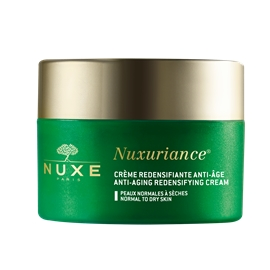 Nuxuriance Anti Aging Redensifying Cream
