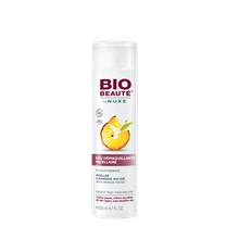 Micellar Cleansing Water w. Orange Water