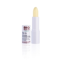 High Nutrition Lip Stick Cold Cream
