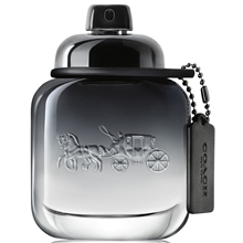 Coach for Men - Eau de toilette