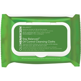 Balance Stay Balanced Grease Relief Cleansing