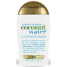 Ogx Travel Coconut Water Balsam